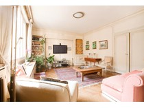 Apartment for sales at Apartment with studio - Madrid  Neuilly, Ile-De-France 92200 France