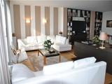 Property Of Luxury 4.5 room duplex apartment