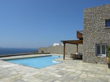 Property Of Mykonos Three Villas