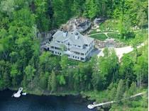 一戸建て for sales at Village Mont-Tremblant    Laurentians 905 Ch. Cochrane   Mont-Tremblant, ケベック J8E 1B1 カナダ