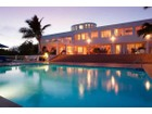 Casa Unifamiliar for  sales at Villa Paradise Cul de Sac Other Anguilla, Ciudades De Anguila AI 2640 Anguila