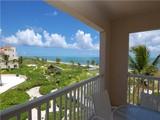 Property Of Northwest Point Resort Suite 309