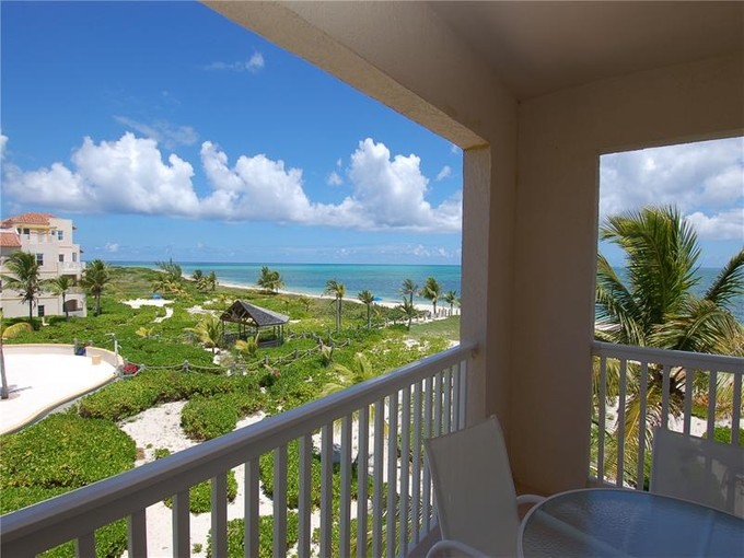 Condominium for sales at Northwest Point Resort Suite 309 Oceanfront North West Point, Providenciales TCI BWI Turks And Caicos Islands