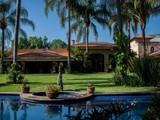 Property Of Residencia Las Fuentes