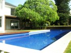Casa multifamiliare for  sales at La Loma Av. San Pablo y Circunvalación Punta Del Este, Maldonado 20100 Uruguay