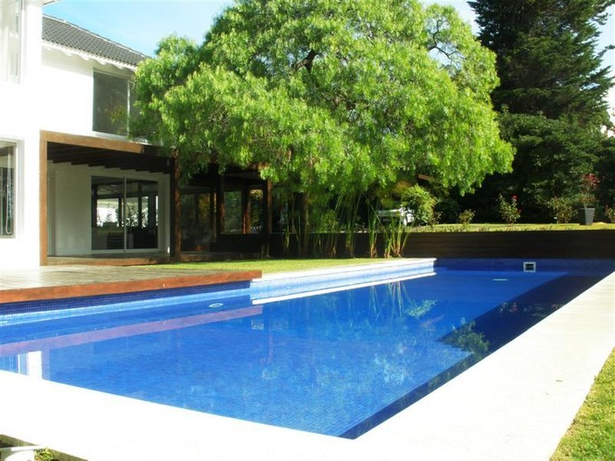 Mehrfamilienhaus for sales at La Loma Av. San Pablo y Circunvalación Punta Del Este, Maldonado 20100 Uruguay