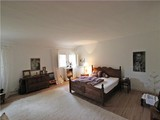 Property Of Rare typical farmhouse in Camargue