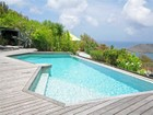 Otras residenciales for  sales at François Plantation  Other St. Barthelemy, Ciudades En St. Barthélemy 97133 St. Barthelemy