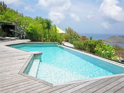 其它住宅 for sales at François Plantation  Other St. Barthelemy, Cities In St. Barthelemy 97133 St. Barthelemy