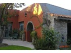 Casa Unifamiliar for  rentals at Casa Tenerias  San Miguel De Allende, Guanajuato 37700 México