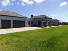 Farm / Ranch / Plantation for  sales at Jakobus Kraal  Yzerfontein, Western Cape 7351 South Africa