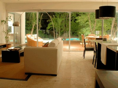 Condominium for sales at PLAYACAR LIVING  Playa Del Carmen, Quintana Roo 77717 Mexico