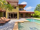 Copropriété for  sales at Reserva Conchal, Villa Carao#7    Reserva Conchal, Guanacaste 50308 Costa Rica