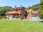 Maison unifamiliale for  sales at Beautiful house in Teiá with amazing sea views    Teia, Barcelona 08329 Espagne