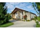 Single Family Home for sales at Near Labastide-d'Armagnac, old farmhouse stone ear Labastide d'Armagnac Other Aquitaine, Aquitaine 40240 France