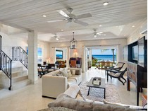 Other Residential for sales at Radwood Beach House 2  Fitts, Saint James BB24016 Barbados