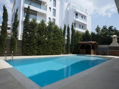 Einfamilienhaus for sales at Villa Charis  Voula, Attiki 16673 Griechenland