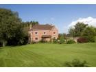 Casa para uma família for sales at Ashdene House  Alcester, Inglaterra B49 6PH Reino Unido