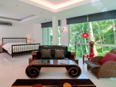 Appartement for sales at Hillside Condo in Kamala  Kamala,  83110 Thaïlande