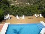 Property Of Encantadora villa de estilo Mediterraneo