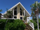 Einfamilienhaus for  sales at Bella Vita Great Guana Cay Guana Cay, Abaco . Bahamas