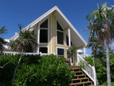 Single Family Home for sales at Bella Vita  Guana Cay,  . Bahamas