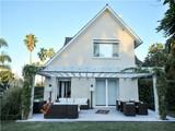 Property Of Carrasco Home
