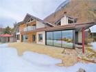 Maison unifamiliale for  sales at Somptuous contemporary property  Veyrier, Rhone-Alpes 74290 France