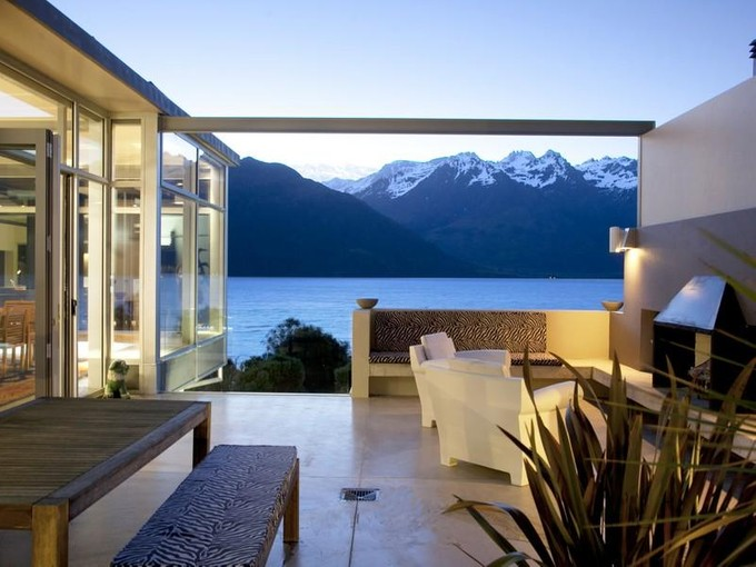 단독 가정 주택 for sales at 25 Drift Bay Road, Queenstown Surrounds 25 Drift Bay Road, Wye Creek Queenstown, 서던 레이크스 9371 뉴질랜드