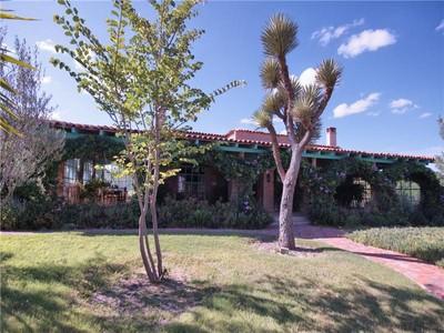 Ферма / ранчо / плантация for sales at Rancho de Las Hadas Madrinas  San Miguel De Allende, Guanajuato 37864 Мексика