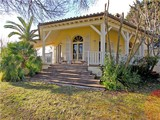 Property Of Charming countryhouse inProvence