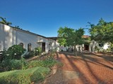 Property Of Magnificent Stellenbosch Guest Farm