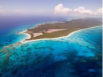 Land for sales at Lighthouse Point Lighthouse Point Southern Eleuthera Other Eleuthera, Eleuthera . Bahamas