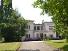 多戶家庭房屋 for  sales at Saint Jean de Luz, exceptional house  Biarritz, Aquitaine 64122 France