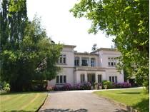 Multi-Family Home for sales at Saint Jean de Luz, exceptional house  Biarritz, Aquitaine 64122 France