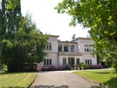 Maison avec plusieurs logements for sales at Saint Jean de Luz, un domaine exceptionnel  Biarritz,  64122 France