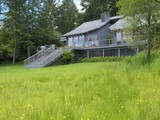 Property Of Residential Art - 30 Super-Natural Acres