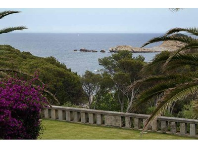 Residencial - Outro for sales at Historic Estate in a special setting  Begur, Costa Brava 17255 Espanha