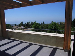 Additional photo for property listing at Beautiful contemporary style Duplex Penthouse  Marbella, Costa Del Sol 29600 Tây Ban Nha