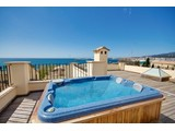 Property Of Penthouse apartment in Palma´s Old Town