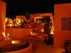 Single Family Home for  rentals at 4000012322  Cabo San Lucas, Baja California Sur 23400 Mexico