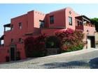 獨棟家庭住宅 for  rentals at Casa Fuente Balcones San Miguel De Allende, Guanajuato 37720 墨西哥