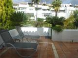 Property Of Beautiful duplex penthouse in Lomas de la Quinta
