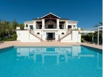 Villa for sales at Newly built villa in gated community    Benahavis, Costa Del Sol 29679 Spagna