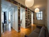 Property Of Paris 6 - Fleurus - KZ