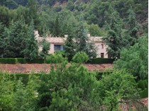 Fattoria / ranch / campagna for sales at Enourmous property with a lot of potential    Altea, Costa Blanca 03590 Spagna