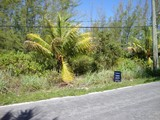 Property Of Ocean Blvd Lot 82