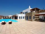 Property Of Villa Mykonos Blue