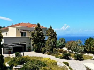 Частный односемейный дом for sales at Rhodes Executive Retreat  Rhodes, Южная Часть Эгейского Моря 85100 Греция