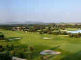 Villa for vendita at Villa in esclusivo golf resort nel Sud della Sardegna  Santa Margherita Di Pula,  09010 Italia